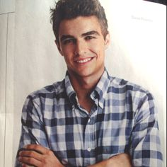 dave franco. my new love.