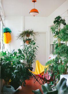 decoracao-apartamento-vintage-retro-historiasdecasa-26