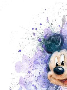 Autumn Tutorial and Ideas Mickey Mouse Clubhouse, Minnie Mouse, Disney Mickey Mouse, Mickey Mouse Y Amigos, Mickey Mouse And Friends, Mickey Mouse Wallpaper, Disney Phone Wallpaper, Disney Kunst, Disney Art