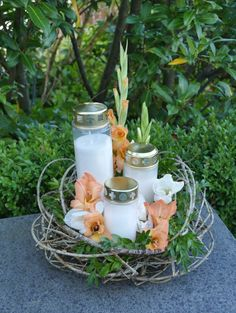 Grave Flowers, Cool Fathers Day Gifts, Fence Panels, Good Good Father, Pin Collection, Flower Arrangements, Best Gifts, Nester, Candles