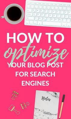 SEO Tips For The Newbie: How To Get Found Online. Without the right kind of SEO, no one will know your site exists. Use the tips below to get noticed. To optimize your place on search engine results, inclu Seo Tutorial, Seo Analysis, Seo For Beginners, Thing 1, Le Web, Search Engine Optimization, Make Money Blogging, Saving Money, Blog Tips