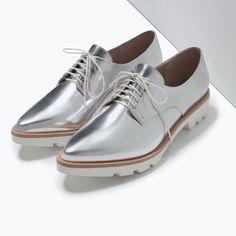 Cerrados Zapatos Mejores botines De Y 695 botas Imágenes Calados 1H4qwnIc