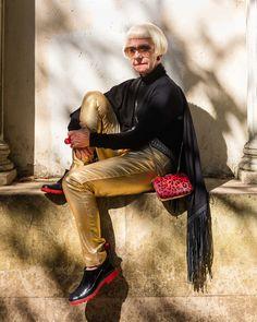 Ondine, I Dress, Womens Fashion, Portraits, People, Photography, Dawn, Beauty, Dresses