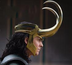 "whatyoufish4: ""The New Helmet™. """
