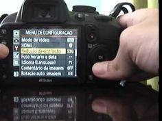 9 best nikon s 3100 images on pinterest nikon d3100 book and books rh pinterest com manual da câmera nikon d3100 em português Camera Nikon D3100 Battery Charger