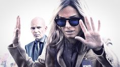 Our Brand Is Crisis - Sandra Bullock and Billy Bob Thornton