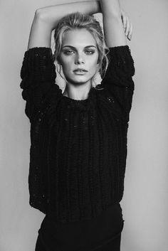 Style Me Gorgeous | ZsaZsa Bellagio - Like No Other