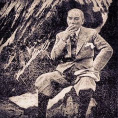 Gazi Mustafa Kemal Paşa Bir Gün