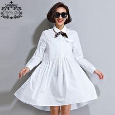 Women's Clothing Sunny Kyqiao Blusas Mujer De Moda 2019 Women Shirt Autumn Spring Japanese Style Sweet Long Sleeve Pink White Beige Blue Lace Blouse