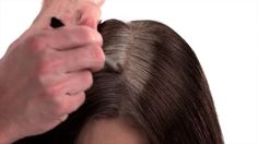 Hide And Go Over The gray Streaks In A Few Seconds You Can: Meet Color Wow! http://www.stylixx.eu/hide-and-go-over-the-gray-streaks-in-a-few-seconds-you-can-meet-color-wow/