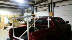 My Kayak Rack Rv Upgrades, Kayak Rack, Kayaking, Vehicles, Kayaks, Car, Vehicle, Tools