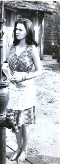 Natalie Wood. Classic Beauty, Timeless Beauty, Splendour In The Grass, Natalie Wood, Celebrity Portraits, West Side, Celebs, Celebrities, Vintage Beauty