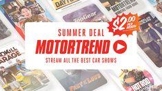 Lowrider Magazine - The Magazine for Lowriders, Low Riders Cars Bikes & Girls Daytona 500 Winners, Wheeler Dealers, Michael Waltrip, S 2, Sierra 1500, Star Crossed, Blink Of An Eye, Modified Cars, Lowrider