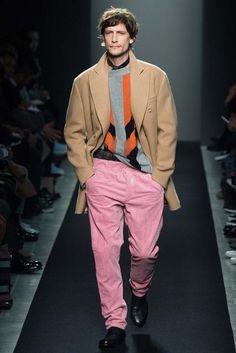 Bottega Veneta, Look #38 http://www.style.com/slideshows/fashion-shows/fall-2015-menswear/bottega-veneta/collection/38 Bottega Veneta, Look #38