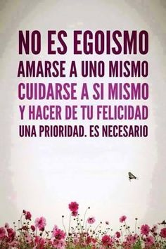 15 best images about frasess on Pinterest