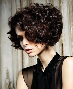 How To Get Glossy Curls Hairstyle | Step By Step Guide #ghdsecrets
