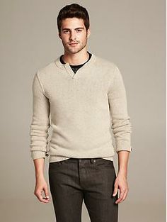 See how others are styling the banana republic heritage open crew sandstone. Check if your friends own the product and find other recommended products to complete the look. Dope Fashion, Mens Fashion, Elements Of Style, Sharp Dressed Man, Newborn Outfits, Photographing Babies, Gentleman Style, Photo Sessions, Style Guides