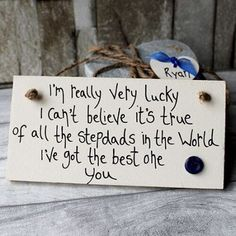 sentimental step dad gifts daddy gift handmade gift ideas for dad we