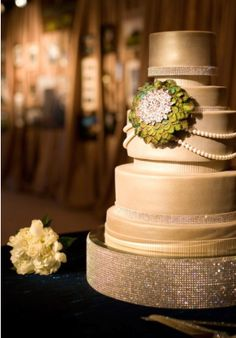 designed and created by Studio Cake
