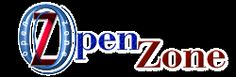 OpenZone Securidad