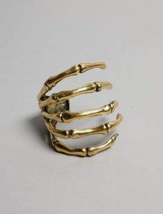 I need to add this ring to my collection.