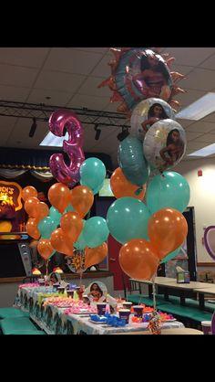 Unicorn Birthday Party At Park + Park Unicorn Birthday Party Chucky Cheese Birthday Party, Chuck E Cheese Birthday, Birthday Party At Park, 1st Birthday Party Themes, Rainbow Birthday Party, Cheese Party, Unicorn Birthday Parties, Birthday Party Decorations, Moana Birthday