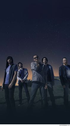 linkin park space music stars celebrity iphone 6 plus wallpapers - music stars iphone 6 plus wallpap-f58671
