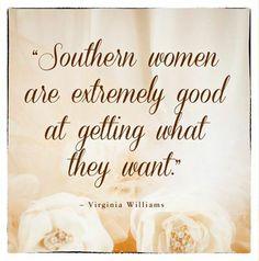 Southern Belle Truths #bellestrategies #facebook #socialmedia #MOSO www.bellestrategies.com