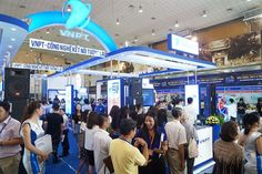 Vietnam News: HCM City to organise ICT fair