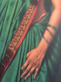 Artist: Shashikant Dhotre, India