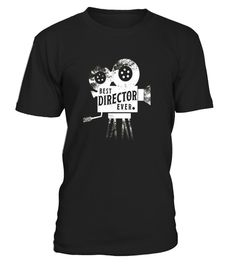 """# Retro Camera Cameraman Filmmaker Movie Director T Shirt Tee .  Special Offer, not available in shops      Comes in a variety of styles and colours      Buy yours now before it is too late!      Secured payment via Visa / Mastercard / Amex / PayPal      How to place an order            Choose the model from the drop-down menu      Click on """"Buy it now""""      Choose the size and the quantity      Add your delivery address and bank details      And that's it!      Tags: For all of you…"""