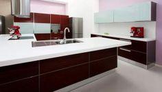 Pro #519808   Eternity Construction   Agoura Hills, CA 91301 Agoura Hills, New Construction, Double Vanity, Kitchen Remodel, Countertops, Counter Tops, Double Sink Vanity, Countertop, Worksheets
