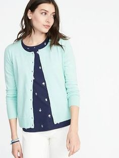 1bff71728fa8e 26 Amazing Old Navy images | Maternity wear, Old navy, Jeans for women