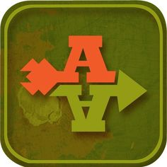 **Free for a limited time** One of the most addictive zombie shooters ever made!  You are the Apocalypse Archer - a mercenary protecting one of the last remaining human strongholds on earth, hired to stop the waves of zombies before they take every last human. Use your skills to wipe out the undead and raise the funds for more weapons, but don't lose too many people - or your job is finished!
