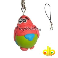 choose your phone accessory http://www.mymobile.bg