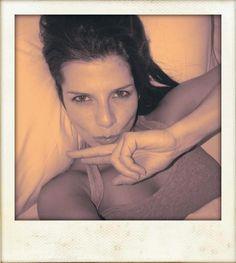 ♥ Carolina Cruz Osorio ♥ Un besito para todos ustedes. Los amoooooo ♥ 19/11/2012 ♥