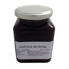 http://www.terroirsdehauteloire.coop/410-550-thickbox/confiture-de-cerises-330-g.jpg