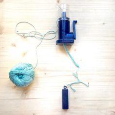 - Rock and Paper Creation Deco, Crochet Motif, Fiber Art, Diy And Crafts, Paper, Projects, Craft, Ideas, Sew