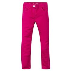 Esprit hose rosa