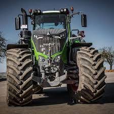 Boerdery New Holland, Agriculture, Farming, Big Tractors, Sunrises, Heavy Equipment, Farm Life, Techno, Mystery
