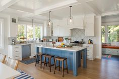 This Old House Transforms One-Story Ranch | Marvin