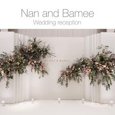 Top 5 Never Been Seen Wedding Table Centerpieces - Put the Ring on It Wedding Backdrop Design, Wedding Stage Design, Wedding Reception Table Decorations, Wedding Centerpieces, Wedding Stage Backdrop, Wedding Photo Walls, Photowall Ideas, Wedding Background, Background Diy