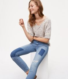 $69.50 Our denim is so soft you'll never want to take it off