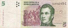 Jose de San Martin, revolutionary general and primary figure in the independence of Argentina, Peru, and Chile.