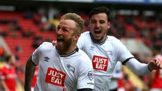 Derby the best bet in TV clash Bet Football, Rotherham United, The Best Bet, Derby County, Premier League, News, Collections, Club, Tv