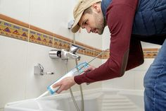 Nowadays, plumbing issues are most common problem to every home. Know about some extraordinary qualities that a qualified and responsible plumbers must have, to choose professional plumber. Enzyme Cleaner, Drain Cleaner, Plumbing Installation, Kitchen Installation, Blocked Sink, Leaking Pipe, Online Marketing Companies, Access Panel, Plumbing Emergency