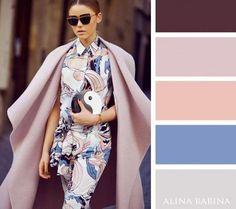 combinación de colores 9