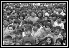 Niños Perú