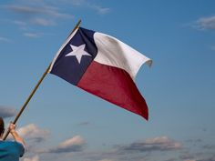 """""""[T]here is no physical or geographical unity in Texas. Its unity lies in the mind. And this is not only in Texans. The word Texas becomes a symbol to everyone in the world."""" John Steinbeck"""