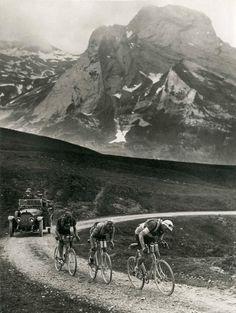 #retro #pro #cycling